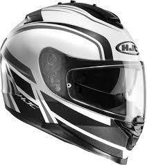 hjc motocross helmets hjc rpha 10 hjc is 17 cynapse helmet motorcycle helmets