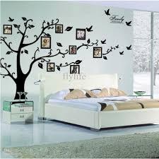 amazing wall stickers decor modern home decor interior exterior