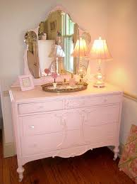 Shabby Chic Bedroom Images by Best 25 Shabby Chic Headboard Ideas On Pinterest Burlap Bedroom