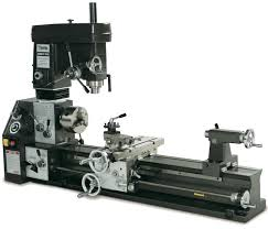 a combo mill lathe to consider engineering toolbox pinterest
