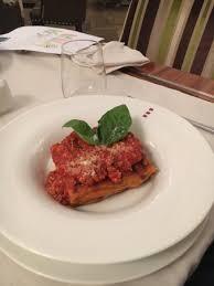 cuisine rapport qualité prix cuisine délicieuse cadre très agréable et service parfait rapport