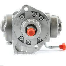 reconditioned denso diesel fuel pump dcrp300380 60 cash back