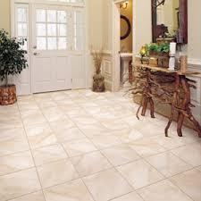 Gnl Tile Amp Stone Llc Phoenix Az by Arizona Tile Flooring Images Flooring Mesa Az Alyssamyers Sav