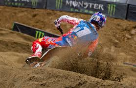 ama motocross race results motocross action magazine rapid race results st louis just the