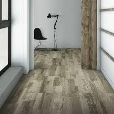 29 best flooring images on vct flooring carpet tiles