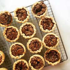texas thanksgiving 10 best places to get pecan pies in texas