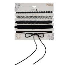 mudd fashion necklaces jewelry kohl u0027s