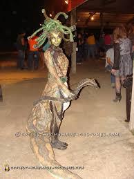 Centaur Halloween Costume 100 Mythological Centaur Singing Harp Costumes Mythological