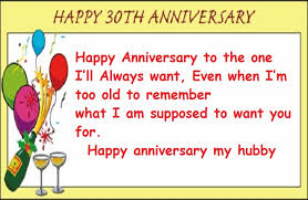 wedding quotes to husband wedding anniversary quotes to my husband