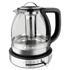 tea kettle black friday buy electric kettles from bed bath u0026 beyond