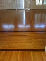 custom hardwood floor inlays 2 hardwood floor refinishing and