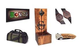best and groomsmen gifts top 10 best custom groomsmen gifts