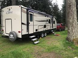 new auto leveling system page 2 keystone rv forums
