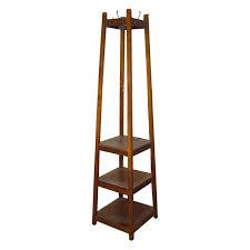 3 tier tower shoe coat rack white walmart com
