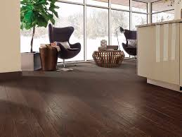 20 Engineered Flooring Dalton Ga Cherry Color Collection Shaw Floors Hardwood Gazebo Oak Discount Flooring Liquidators