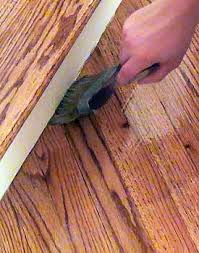 water based hardwood flooring finishes introduction