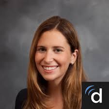 Christine Barnes Dr Christine Schafer Md U2013 Saint Louis Mo Dermatology