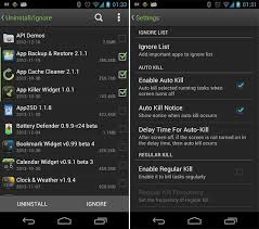 go task manager pro apk free advanced task manager free downloads