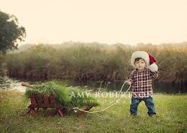 best 25 toddler christmas photos ideas on pinterest toddler