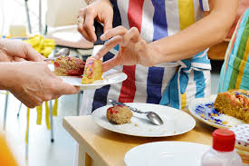 ateliers de cuisine j ai testé l atelier pâtisserie vegan et sans gluten de