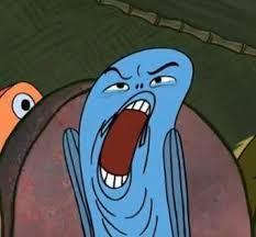 War Face Meme - image 63911 show me your war face reactions know your meme
