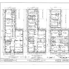 100 historic farmhouse floor plans 100 texas farm house