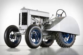 first lamborghini tractor tractor news and opinion motor1 com
