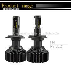 Led Head Light Bulbs by Led Headlight Bulbs 12v 35w Led Headlight Bulbs 12v 35w Suppliers