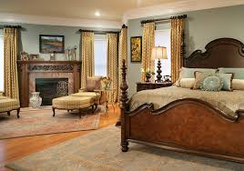 Bedroom Furniture Cherry Wood by Bedroom Outstanding Victorian Bedroom Decoration Using Curved