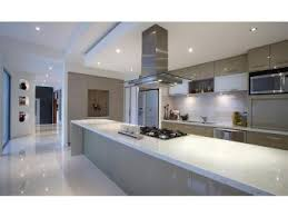 Kitchens Designs Images Kitchen Designs With Islands For Small Kitchens Proecorural