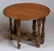 Oak Drop Leaf Table Search All Lots Skinner Auctioneers