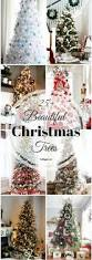 25 beautiful christmas trees nobiggie 25 beautiful christmas trees nobiggie com