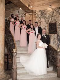 wedding photographers rochester ny creative wedding photography in rochester ny