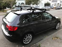 audi wagon black audi a3 2010 audi a3 2 0t quattro wagon s tronic prem plus bay