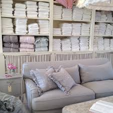 Shabby Chic Design Style by 283 Best Rachel Ashwell Shabby Chic Couture Images On Pinterest