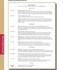 wharton resume template mba resume sles kelley school of business for experienced