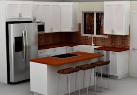 laminate countertops ikea kitchen cabinets review lighting