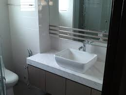 bathroom basin cabinets white bathroom basins designs benevola