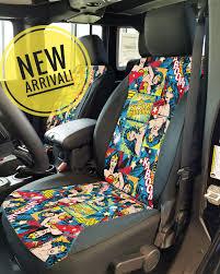 Custom Car Upholstery Near Me King Of Seat Covers Custom Seat Covers For Every Car Make And