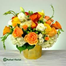 same day flower delivery send flowers san francisco 1 same day flower delivery in sf