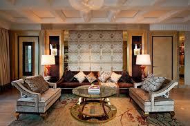 brown livingroom brown living room furniture designs decorating ideas