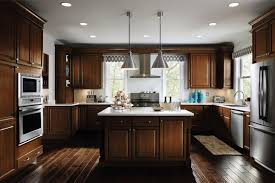 Kitchen Cabinet Install Custom Kitchen Cabinet Installation Near Weymouth Quincy Ma