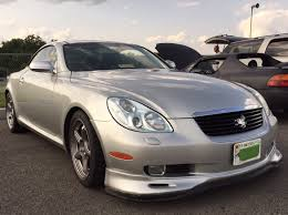 lexus sc430 for sale virginia pic of your modified sc430 page 2 clublexus lexus forum