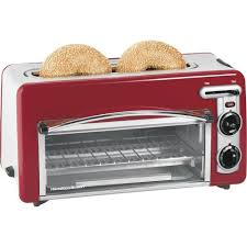 See Thru Toaster The 8 Best Toaster Ovens To Buy In 2017