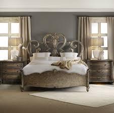 Metal Dressers Bedroom Furniture Antique Wrought Iron Bed Metal Dresser Ikea Industrial Style Beds