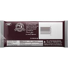 best place to buy candy for halloween amazon com hershey u0027s chocolate bar milk chocolate candy bar