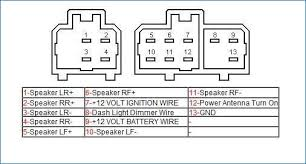 outstanding nissan micra wiring diagram gift electrical chart