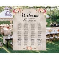 wedding seating chart ideas wedding seating charts template wedding table plan wedding seating