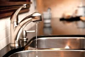 Buying A Kitchen Faucet Tips For Buying A Kitchen Faucet