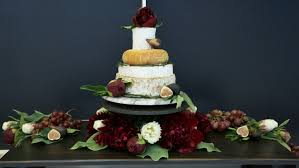 campbell cheese and grocery artisanal cheeses event catering